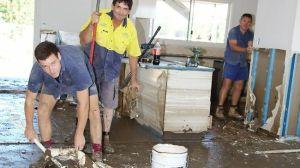 453241-flood-cleanup