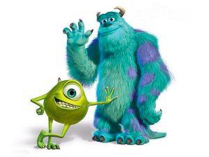 Monsters-Inc-Disney-Parks