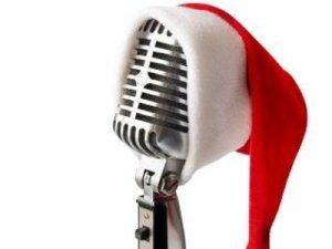 radiochristmas christmas music on the radio after thanksgiving holiday music xmas