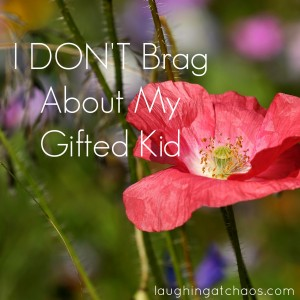 I-dont-brag-about-my-gifted-kid-300x300