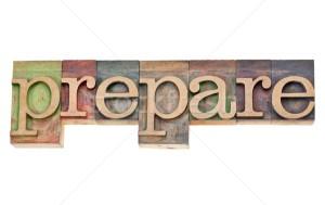 1562091_stock-photo-prepare---word-in-letterpress-type