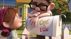 carl-and-ellie-and-mailbox-up-13660745-1400-787